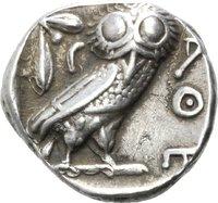 Griechische Münzen Emporium Numismatics