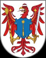 Brandenburg-Prussia - Emporium Numismatics