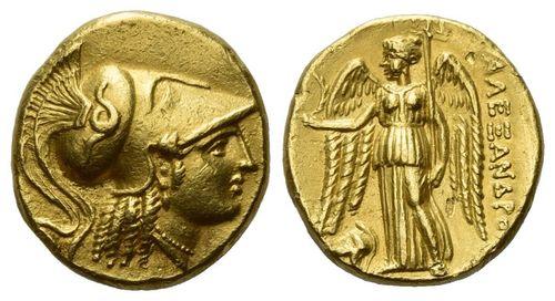 Emporium Numismatic - Your international auction specialist
